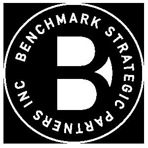 http://tdsgncreative.com/wp-content/uploads/2015/04/TDSGN_ClientLogos_Benchmark.png
