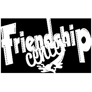 http://tdsgncreative.com/wp-content/uploads/2015/07/TDSGN_ClientLogos_Friendship.png