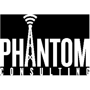 http://tdsgncreative.com/wp-content/uploads/2015/07/TDSGN_ClientLogos_Phantom.png