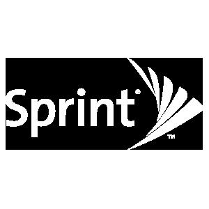 http://tdsgncreative.com/wp-content/uploads/2015/07/TDSGN_ClientLogos_Sprint.png