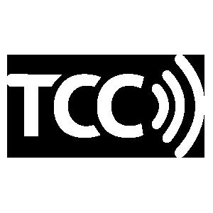 http://tdsgncreative.com/wp-content/uploads/2015/07/TDSGN_ClientLogos_TCC.png