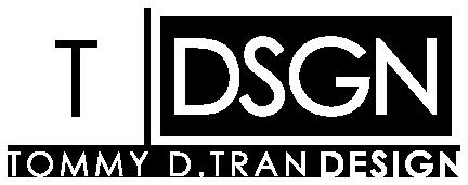 TDSGN